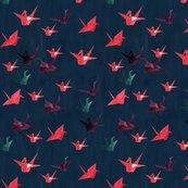 Rrpaper-cranes-navy10x14-repeat_shop_thumb