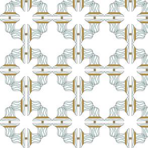 striped_bells