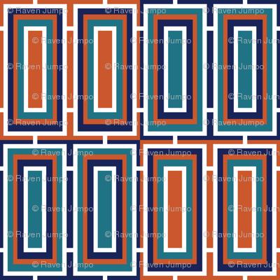 Adobe Tiles