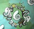 Rrrrrrococo_octopi4_comment_151058_thumb