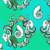 Rrrrrrococo_octopi4_shop_thumb