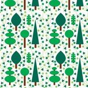 Rrevergreens_shop_thumb