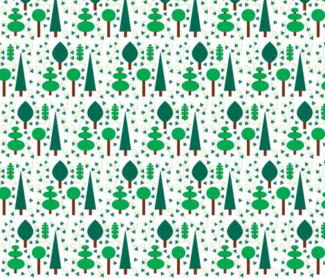 Rrrtrees___ivy_shop_preview