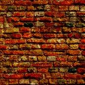 Rrrrrrrbrick_wall_shop_thumb