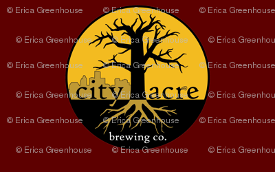 Rcityacrebrewinglogo_preview
