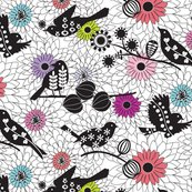 Rseed_pod_birds_b_w_flowers_colour_shop_thumb