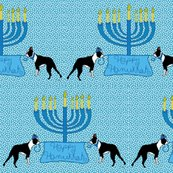 Rrrrrhanukkah3_copy_shop_thumb