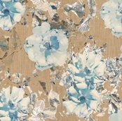 Rrrrrrrrrshabby_rose_blue-brown__shop_thumb
