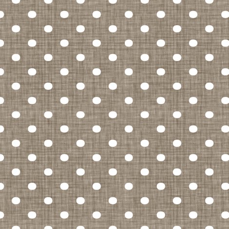 Rrfaded_french_spots_-_brown_shop_preview