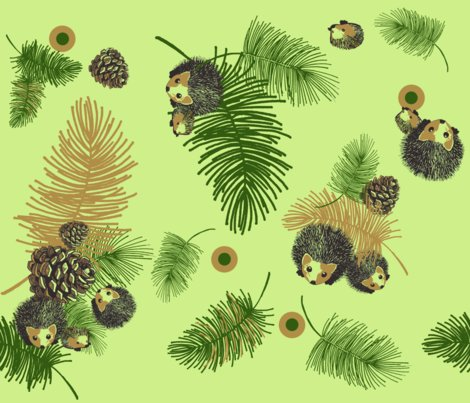 Rrrrpinecones_and_hedgehogs_shop_preview