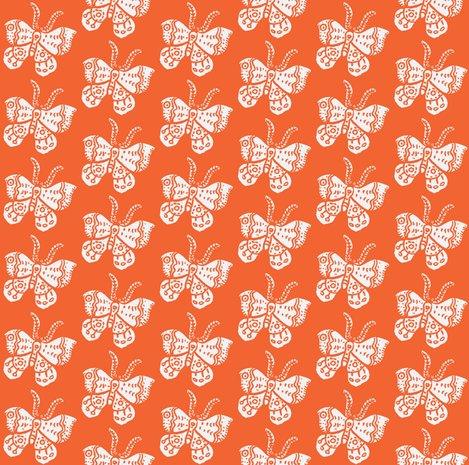 Rrrrrrrrblue_butterfly_shop_preview