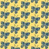 Rrrrrrrblue_butterfly_shop_thumb