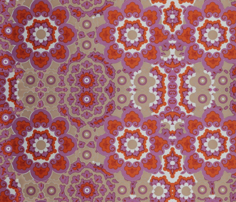 momo fabric by snork on Spoonflower - custom fabric