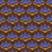 R896157_rfireonice_flamestitch_purplehaze_shop_thumb
