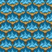 Rrfireonice_flamestitch_blueflames_shop_thumb