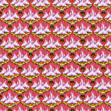 Rrrfireonice_flamestitch_flamingofire_ed_shop_preview
