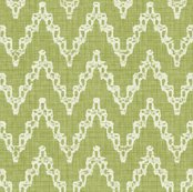 Rrrfaded_french_chevrons_-_green_shop_thumb