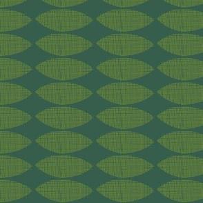 Green Laurel
