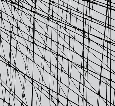 BklynBridge-black&gray