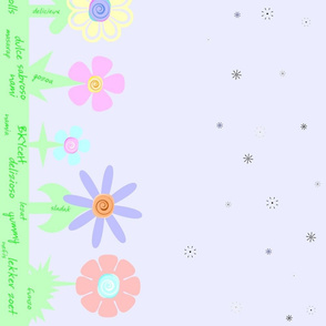 sweet_roll_border_flowers