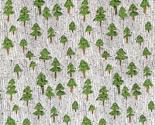 Rrrtrees_croppedno_blending_thumb