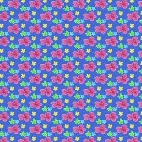 flowers_on_blue_12-16-11
