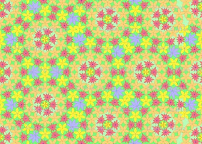 multi_multi_floral_3_color_2