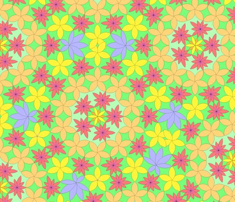 Rmulti_multi_floral_3_color_2spoon_shop_preview