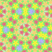 Rmulti_multi_floral_3_color_2spoon_shop_thumb