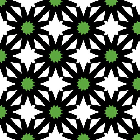 Rrrstars_1_green_shop_preview