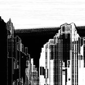 Rrr015_city_noir_shop_thumb