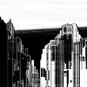 City Noir, L