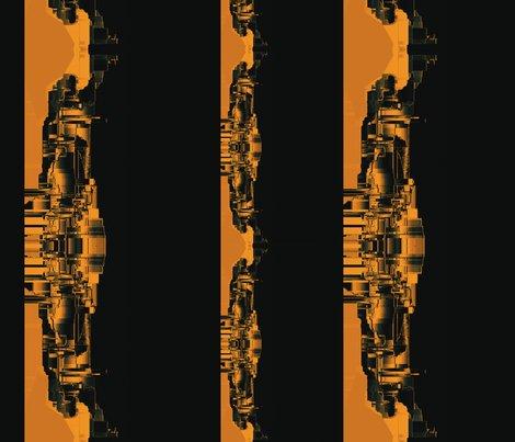 Rr019_b_alien_city_gold_shop_preview
