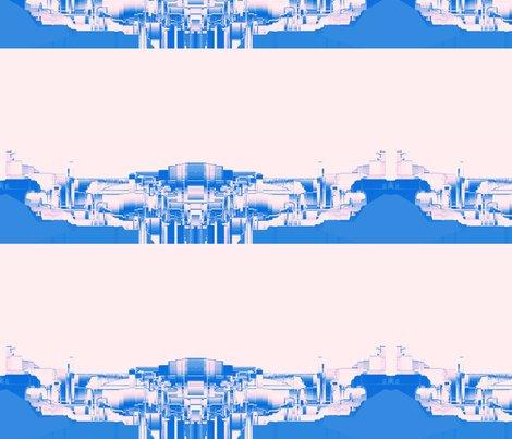 Rrrr020_alien_city_blue_shop_preview