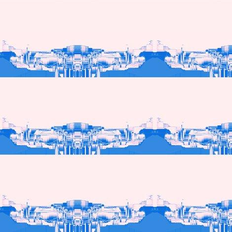 Rrr020_alien_city_blue_shop_preview