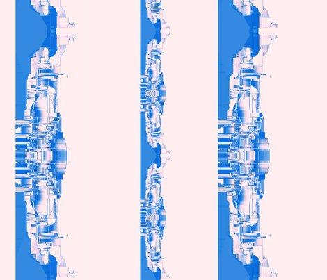 Rrrr022_b_alien_city_blue_shop_preview