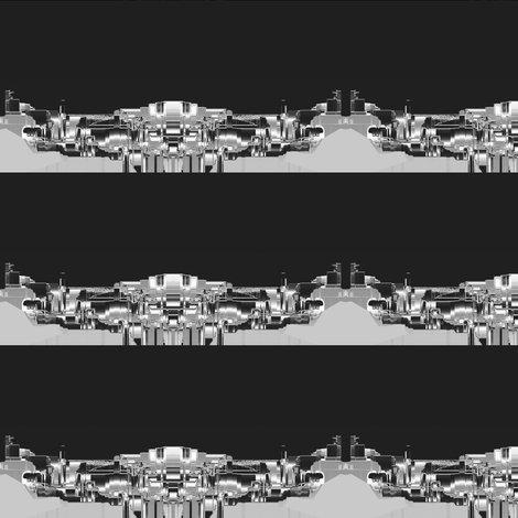 Rrr023_alien_city_silver_shop_preview