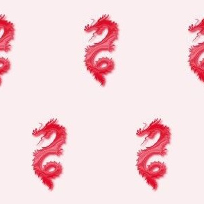 Red Dragon, S