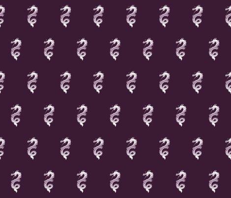 Rrr05-lilac-burgandy_shop_preview