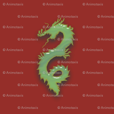 Jade Dragon, S