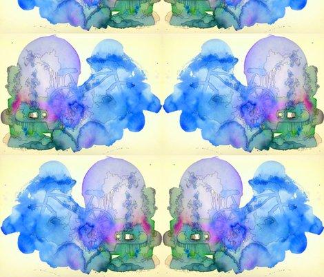 Rrejamieson-cloudsiii_shop_preview