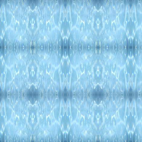 fabric_MG_0037 fabric by glennis on Spoonflower - custom fabric