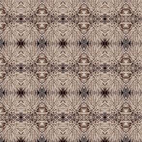 fabric_MG_0115