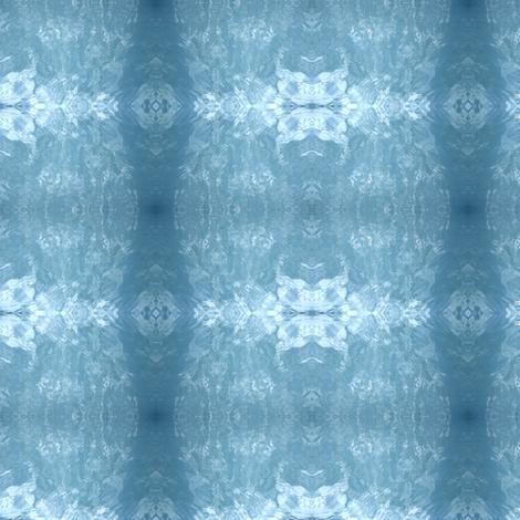 fabric_MG_0126 fabric by glennis on Spoonflower - custom fabric