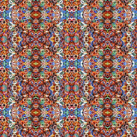 fabric_MG_4629 fabric by glennis on Spoonflower - custom fabric