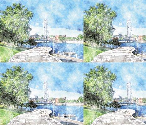 Rr001_main_lift_bridge-01-1_shop_preview