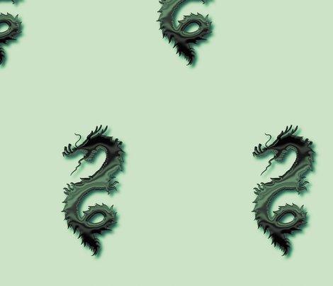 Rrrr08-green_shop_preview