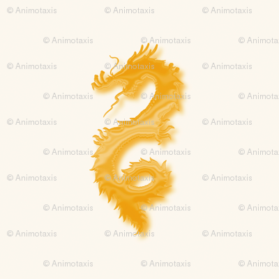 Golden Dragon, L