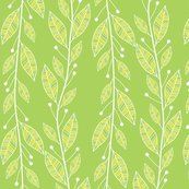 Rblue_bouquet_leaves_fabric_3_shop_thumb