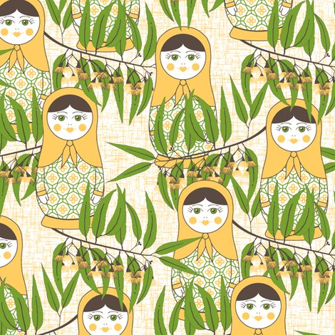Rmatryoshka_of_the_eucalypt_-_aussie_gold_edited_may_2013_shop_preview